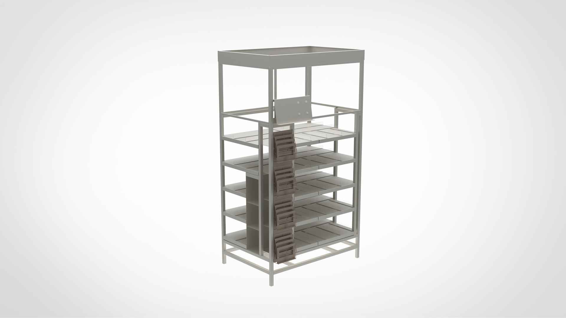 verkaufsstand rollbar palettentisch bauen 5 einfache aber coole diy varianten ideen. Black Bedroom Furniture Sets. Home Design Ideas